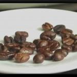 Как выбрать самый лучший натуральный кофе в зернах