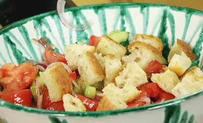 pancanella_salat11