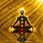 Значение энергии и космоэнергетики в жизни человека