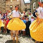Что за народ баски?