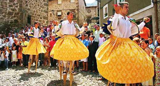 народ баски