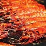 Португальская кухня — национальные блюда