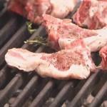 Как и сколько времени мариновать мясо в уксусе?