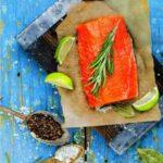 Как правильно разделать рыбу — альтернативный способ разделки
