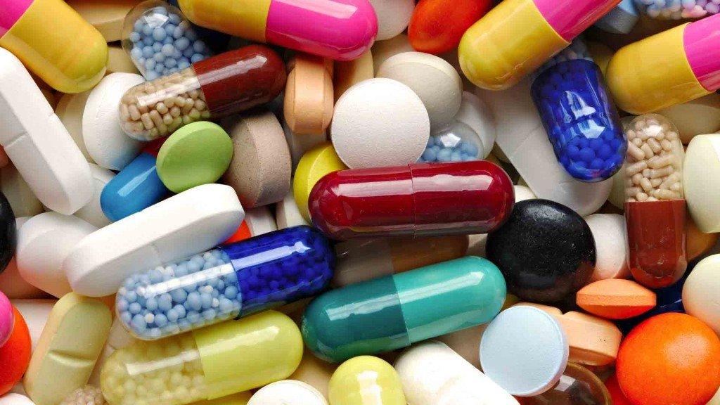 Бороться запоем новокаин наркомания